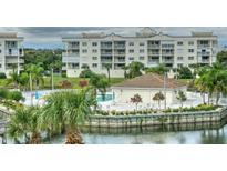 View 8871 Lake Dr # 403 Cape Canaveral FL