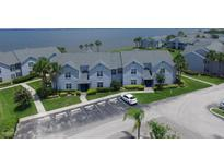 View 7190 N Highway 1 # 4 Cocoa FL