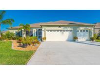 View 5296 Indigo Crossing Dr Rockledge FL