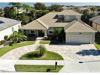 View 1162 Tralee Bay Ave Melbourne FL