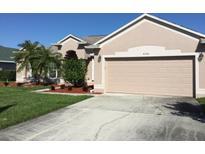 View 4376 Fletcher Ln Titusville FL