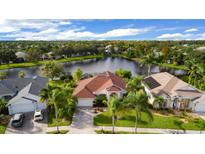 View 640 Carriage Hill Rd Melbourne FL