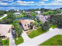 View 6245 Bertram Dr Rockledge FL