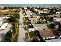 View 417 Washington Ave Cape Canaveral FL