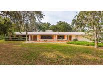 View 6222 Windover Way Titusville FL