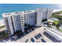 View 2225 Highway A1A # 303 Satellite Beach FL