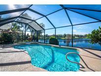 View 4617 Four Lakes Dr Melbourne FL