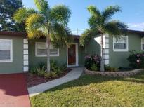 View 1989 Tyler Ave Melbourne FL