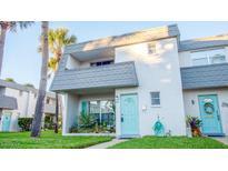 View 433 Blue Jay Ln # 14 Satellite Beach FL