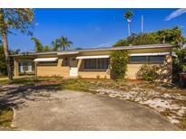 View 1932 Sarno Rd Melbourne FL