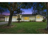 View 3045 Pineda Crossing Dr Melbourne FL