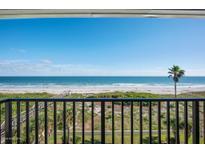 View 4570 Ocean Beach Blvd # 126 Cocoa Beach FL