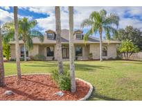 View 7563 Windover Way Titusville FL
