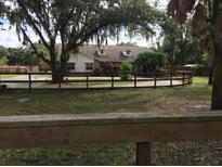View 7826 Windover Way Titusville FL