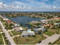 View 496 Jolly Roger Dr Satellite Beach FL
