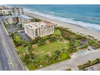 View 735 N Highway A1A # 203 Indialantic FL
