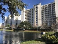 View 5 Indian River Ave # 1104 Titusville FL