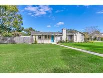 View 212 Espanola Way Melbourne FL