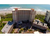 View 830 N Atlantic Ave # B205 Cocoa Beach FL