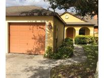 View 1075 Luminary Cir # 105 Melbourne FL