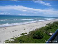 View 1415 N Highway A1A # 501 Indialantic FL