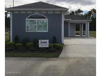 View 2803 Willow Lakes Ln # 289 Titusville FL
