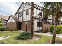 View 667 Greenwood Manor Cir # 29 West Melbourne FL
