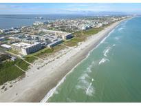 View 3060 N Atlantic Ave # 102 Cocoa Beach FL