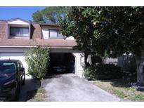 View 3660 Barna Ave Titusville FL