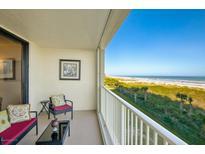 View 830 N Atlantic Ave # 403 Cocoa Beach FL