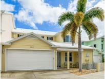 View 2215 Washington Ave Titusville FL