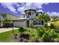 View 7618 Kiawah Way Melbourne Beach FL