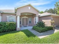 View 7571 Windover Way Titusville FL