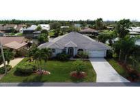 View 379 Arrowhead Ln Melbourne Beach FL