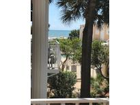 View 8600 Ridgewood Ave # 1212 Cape Canaveral FL