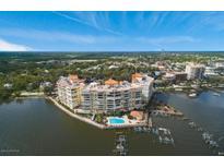View 102 Riverside Dr # 704 Cocoa FL