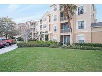 View 3848 Lexmark Ln # 402 Rockledge FL