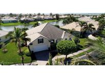 View 5478 Solway Dr Melbourne Beach FL