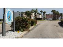 View 2467 S Washington Ave # 205 Titusville FL