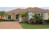 View 3471 Leclaire Ln Palm Bay FL
