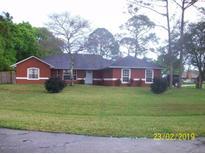 View 1031 Roanoke Ct Palm Bay FL