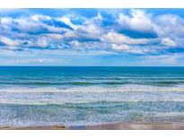 View 2095 Highway A1A # 4401 Indian Harbour Beach FL