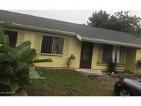 View 771 Ne Cayuga Ave Palm Bay FL
