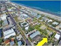 View 164 S Atlantic Ave Cocoa Beach FL