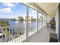 View 134 Starboard Ln # 201 Merritt Island FL