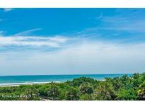 View 3060 N Atlantic Ave # 410 Cocoa Beach FL