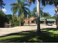 View 2360 Corey Rd Malabar FL