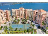 View 100 Riverside Dr # A601 Cocoa FL