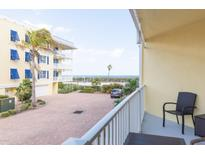 View 505 S Miramar Ave # 2201 Indialantic FL