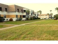 View 2700 N Highway A1A # 11106 Indialantic FL